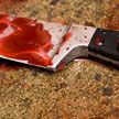 Жена в ходе пьяной ссоры убила мужа в Гомельской области
