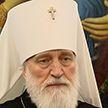 Митрополит Павел рассказал о том, как православные будут встречать Пасху в этом году