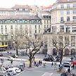 Беларусь открывает почётное консульство в Лозанне