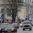 Механизм уплаты дорожного сбора обсудили в Палате представителей
