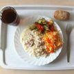 Стоимость питания в детских садах и школах Беларуси увеличилась