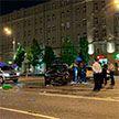 Умер водитель, пострадавший в аварии с участием Михаила Ефремова