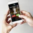 Почему нельзя отвечать на звонок с неизвестного номера?