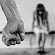 Насильника девушек в России нашли спустя 15 лет