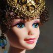 Барби адаптируют под русскую культуру