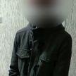 Жестокое убийство в Бобруйске: подозреваемые задержаны