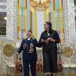 «Это просто восторг!»: ветераны посетили Дворец Независимости