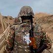 Война в Нагорном Карабахе не прекращается: дипломатические усилия не приносят результата