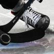 Хоккеисты ЦСКА обыграли «Авангард» и вышли вперёд в финальной серии Кубка Гагарина
