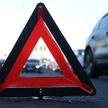 Серьёзная авария произошла на проспекте Независимости: движение затруднено