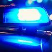 Найден водитель легковушки, который сбил подростка в Орше и скрылся