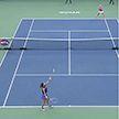 Арина Соболенко вышла в финал теннисного турнира в китайском Ухане
