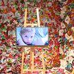 Благотворительный проект #безконфет в поддержку детей-сирот стартует в Минске