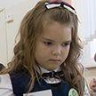 В школах продлили сроки приема документов