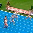 Белорусские легкоатлеты завоевали медали международных турниров в Греции, Австрии и Германии