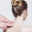 Назван главный симптом рака кожи