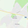Крупное ДТП в Чувашии: погибли 11 человек