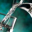 В пяти детских садах Партизанского района Минска водопроводная вода временно непригодна для питья