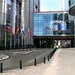 В ЕС проходят выборы в Европарламент: три участка для голосования работают в Беларуси