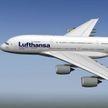 Грузия начнет восстановление международного авиасообщения с 2 августа