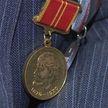 Около 16 тыс ветеранов ВОВ получили материальную помощь к 75-летию победы