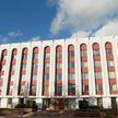 Глава МИД Никарагуа прибыл в Беларусь с официальным визитом