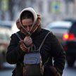 «Аллергия на холод» может быть признаком инфекции в организме – врач
