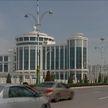 Александр Лукашенко готовится к двухдневному рабочему визиту в Туркменистан