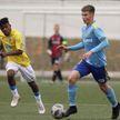 26-й тур чемпионата по футболу: БАТЭ теряет очки