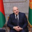 Лукашенко о причинах протестов в Беларуси: появились богатые люди, которым захотелось власти