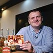 Коллекционер из Минска собирает всё, что когда-либо было выпущено на столичном заводе
