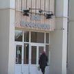 Профсоюзы в Гомеле материально поддержат работников заводов и фабрик