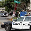 В Хьюстоне мужчина застрелил полицейского