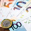 Новые подходы к предоставлению пенсии. Кому теперь полагаются досрочные выплаты?