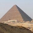 Отелям в Египте разрешили принимать постояльцев без ограничений