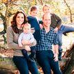 Фото раскрыло секрет идеального брака Кейт Миддлтон и принца Уильяма