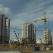 Новую поликлинику начали строить в Гродно