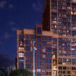 В Минске появится дом «Сидней Люкс»