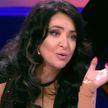 «Я попала на стол с внематочной беременностью»: Лолита сделала откровенное признание во время эфира