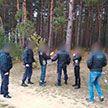 Привязали пенсионера к дереву и пытались «отжать» недвижимость: двум гродненцам предъявили обвинения
