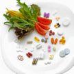 5 лекарств и продуктов, сочетая которые, можно умереть