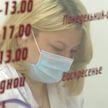 COVID-19 в мире: 155 миллионов инфицированных, крайне тяжелая ситуация в Индии