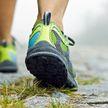 Сколько шагов нужно делать каждый день, чтобы жить долго?