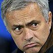 Жозе Моуриньо уволен с поста главного тренера «Манчестер Юнайтед»