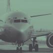 Турция возобновляет авиасообщение