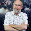Нобелевский лауреат по физике: для Бога нет места во Вселенной