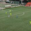 Чемпионат Литвы по футболу: «Жальгирис» из Каунаса снова одерживает победу
