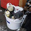 Убиралась у бабушки в квартире: милиция нашла минчанку, выбросившую радиоактивные вещества в мусорку