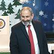 Досрочные парламентские выборы в Армении: блок Никола Пашиняна набрал более 70% голосов