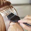 Окрашивание волос чаще шести раз в год увеличивает риск заболеть раком